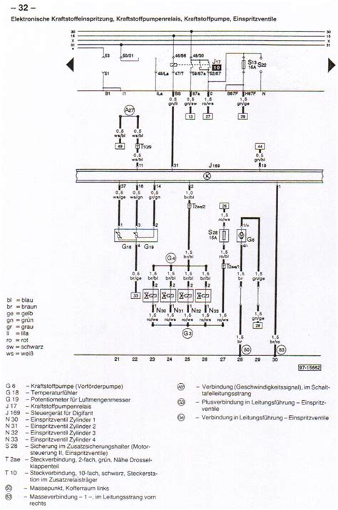 audi cabriolet wiring diagram wiring diagram schemes