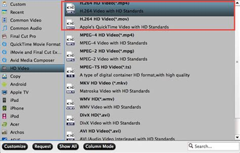 format video obs convert obs flv video to youtube vimeo mac by ujin wang