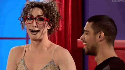 Drag Detox Gif by Rupauls Drag Race Detox Gif Find On Giphy