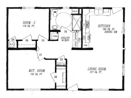 commercial bathroom floor plans drawing small house floor plans small house sketch homes drawings mexzhouse com