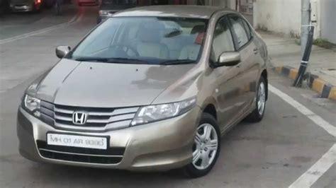 honda city cars models 2010 honda city ivtec quot s quot model in mumbai preferred cars