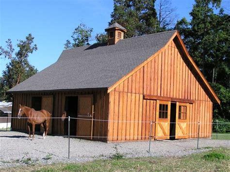 awesome natural wooden pole barn kits  sale ideas pole