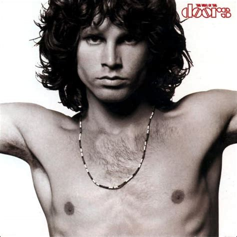 The Doors Album Cover by The Doors Images Jim Morrison And The Doors Wallpaper And