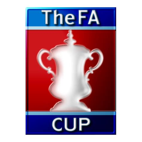 fa cup logo fa cup tips free betting tips