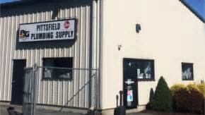 Plumbing Supply Greenfield Ma by Locations Premier Supply