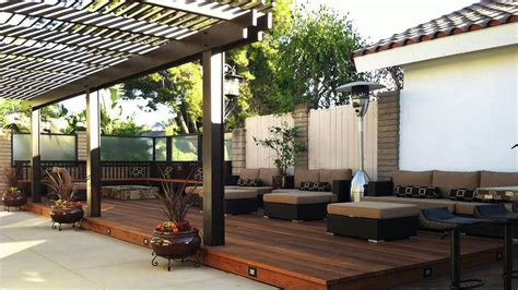 Patio Heating Systems by Outdoor Heating Systems Heat Ls Heaters Dubai And Abu