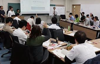 Mba Internship In Jp by Various Human Resources Base Of Innovation Hiroshima