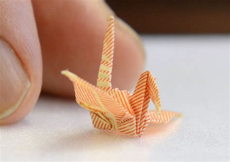 Sadako Origami - sadako paper crane returned to the japan times