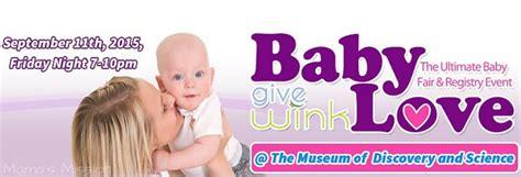 Ultimate Baby Registry Giveaway - baby love ultimate baby fair registry event giveaway