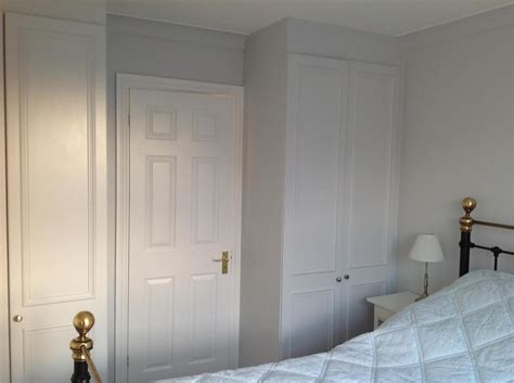 How To Paint Bedroom Farrow Amp Ball Inspiration