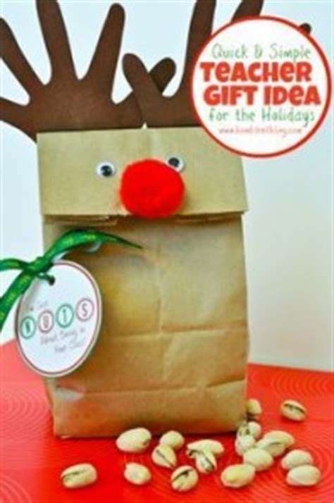 christmas gifts for teachers from principal inexpensive diy gift ideas for students on a budget cheapscholar org cheapscholar org