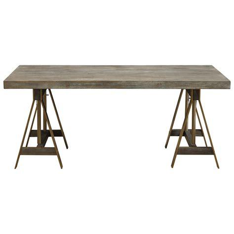 adjustable dining table desk by coast to coast imports adjustable dining table desk by coast to coast imports
