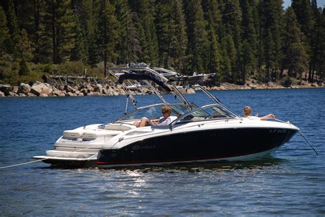 used cobalt boats for sale in new hshire cobalt 222 bowrider 2008 for sale for 45 000 boats from