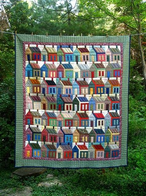 house quilt patterns home sweet home house quilts