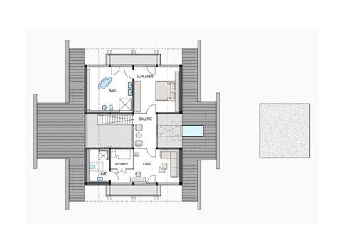 huf haus preise grundrisse modernes fachwerkhaus anbieter grundrisse und preise