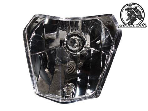 2014 Ktm Headlight Headlight For Ktm Exc F 125 200 250 300 350 450 500 L