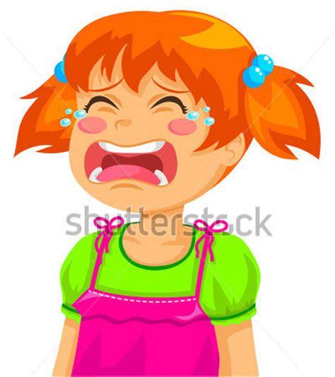 imagenes llorando caricaturas ni 241 a llorando jpeg disponible en mi galer 237 a im 225 genes