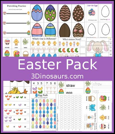 easter games packet printable games round up of spring printables on 3 dinosaurs 3 dinosaurs