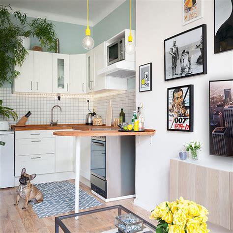 apartamento pequeno apartamento pequeno decora 231 227 o simples mas apaixonante