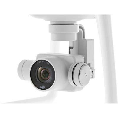 Kamera Drone Phantom 4 how to fix the dji phantom 4 pro dji s best new