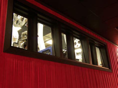 cineplex com the bedroom window film tech