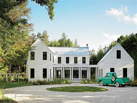 modern farmhouse modern farmhouse style modern farmhouse house plan