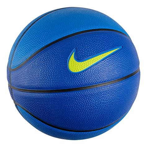 Bola Basket Mini Limited 1 bizz store bola de basquete nike swoosh tamanho mini