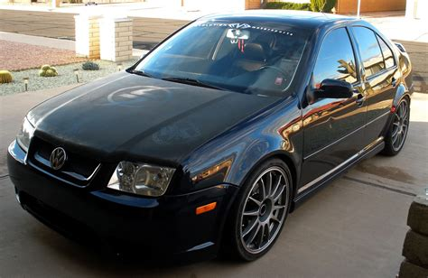 modified volkswagen jetta modified jetta 2