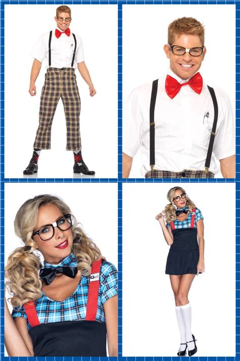 nerd costume hairstyles 17 best images about nerd dress up on pinterest dress up