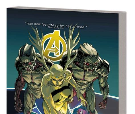 Tp Vol 3 Prelude To Infinity Vol 3 Prelude To Infinity Tpb Trade Paperback