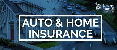 auto and home insurance news