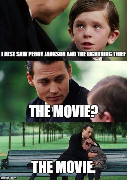 Meme Clips - percy jackson meme template image memes at relatably com