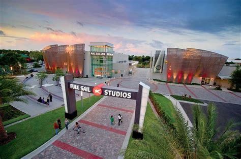 best acting schools best acting schools in america list of top ten