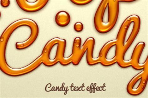 logo design photoshop font 416 best images about honey logo packaging design on