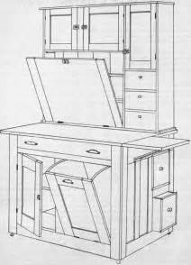 Kitchen Cabinet Drawings How To Build Kitchen Cabinets Top Of The Line Woodworking With Router Bits And Planes