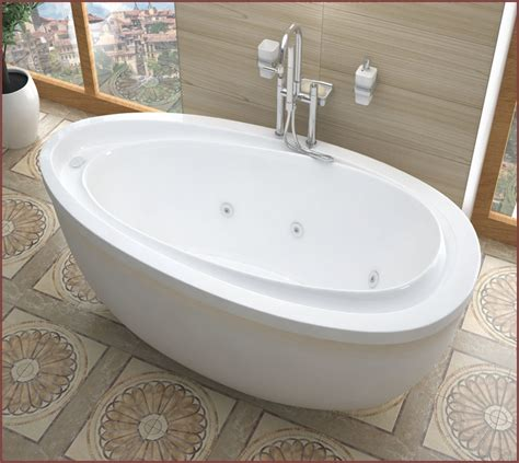 60 x 30 bathtub canada home design ideas