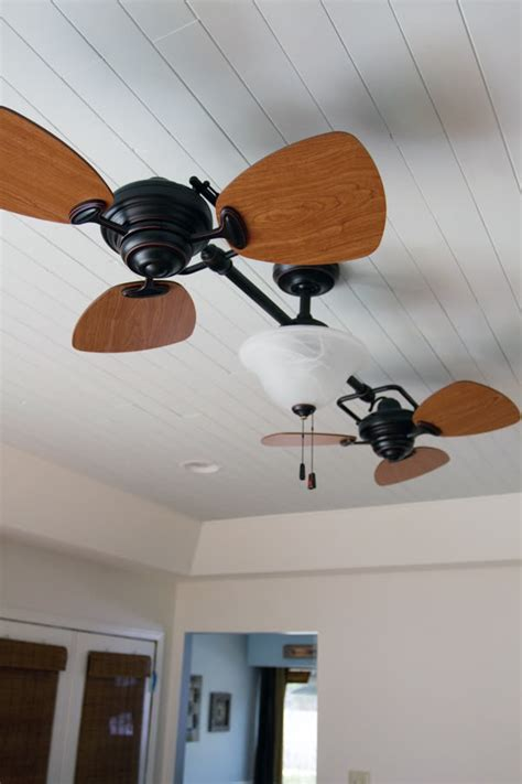 allen roth ceiling fan nice ceiling fan installing wooden ceiling twin breeze