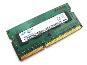 Samsung Gold Label 2gb Pc 12800 Samsung Original 1 samsung m471b5173qh0 yk0 4gb 1rx8 sodimm pc3l 12800s 11 12 b4 ddr3 laptop memory ebay