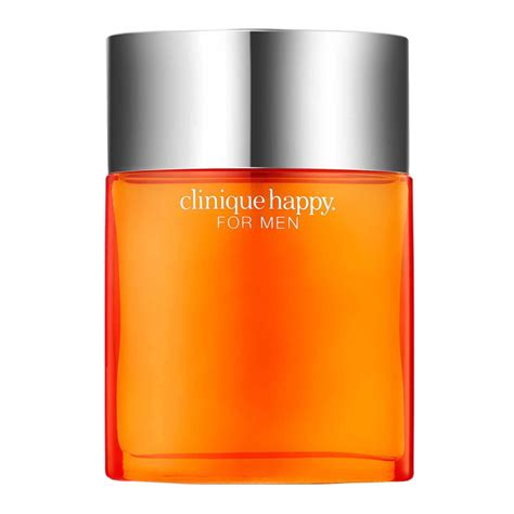 Clinique Happy Edt 100ml clinique happy for edt 100 ml parfumtesterstore