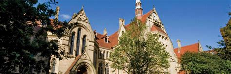 Manchester Disntace Mba by And Distance Learning The Of Manchester
