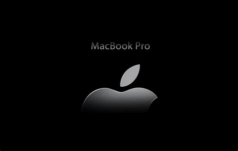 wallpaper apple macbook pro 13 free macbook pro wallpapers and macbook pro backgrounds