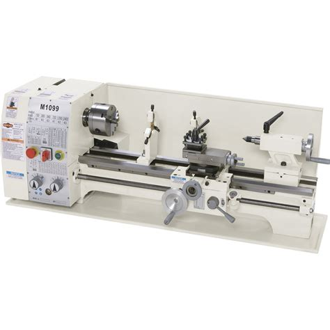 metal bench lathes for sale free shipping shop fox bench top metal lathe 10in x
