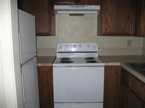 Cardinal Apartments Killeen Tx 107 E Cardinal St Harker Heights Tx 76548 Rentals