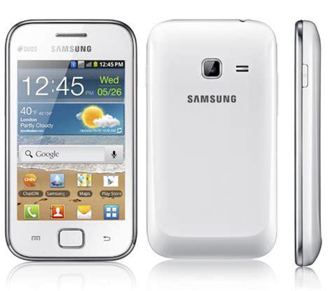 Harga Samsung J5 Nov harga samsung galaxy ace series spesifikasi 2016