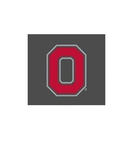 Ohio State Mba Us News by The Ohio State Chair Affinity Classics