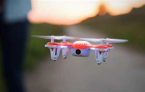 Skeye Mini Drone With Hd skeye mini drone with hd gearculture