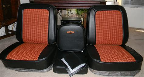 upholstery for sale buddy bucket seat covers