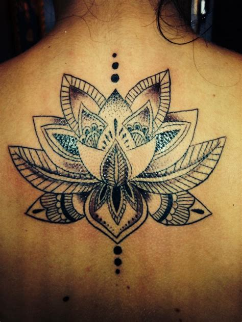 iceland tattoo 456