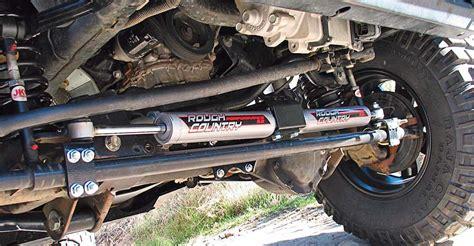 Rack Endlong Tie Rod Hyundai H1 road suspension lift kits howrah org