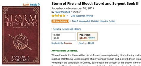 of and blood sword and serpent book iii books marshall stay salty my friends